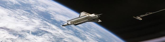 actran 在航空航天工业的应用