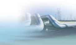 Flowmaster 在石油和天然气工业热流体系统设计中的应用
